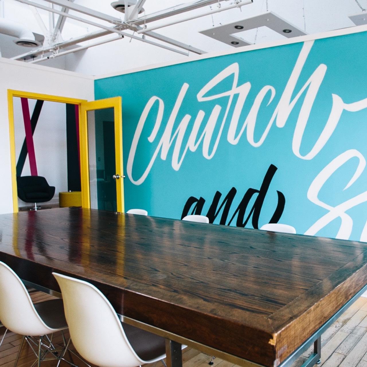 cs-boardroom