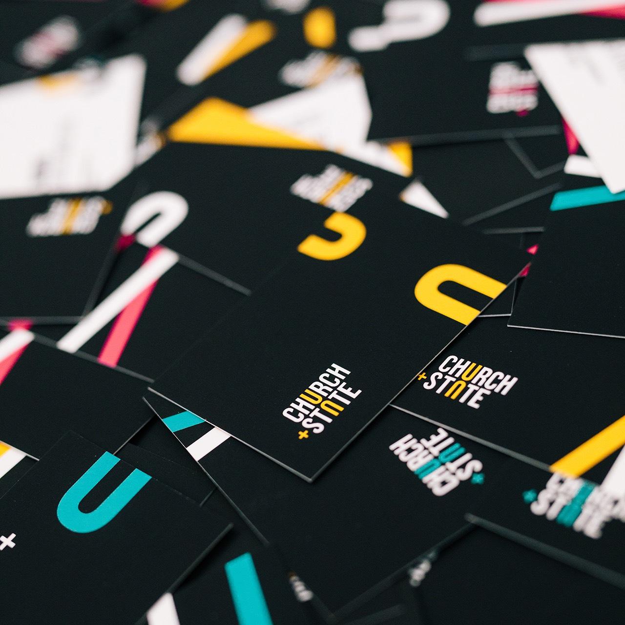 cs-cards