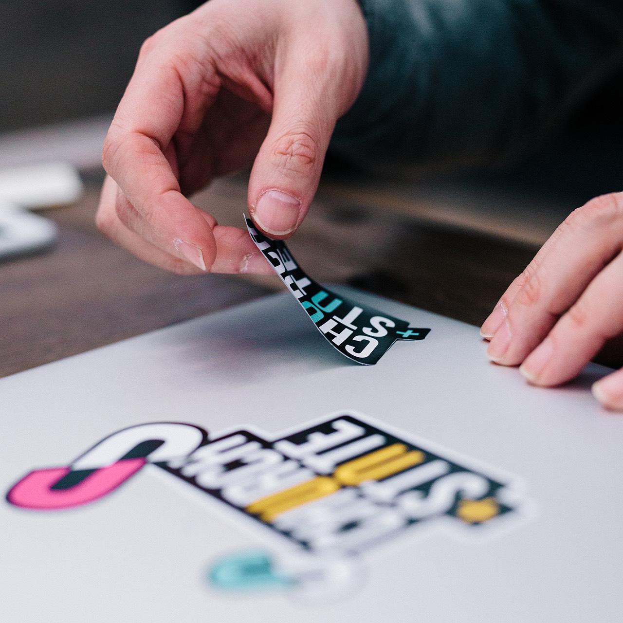 cs-stickers