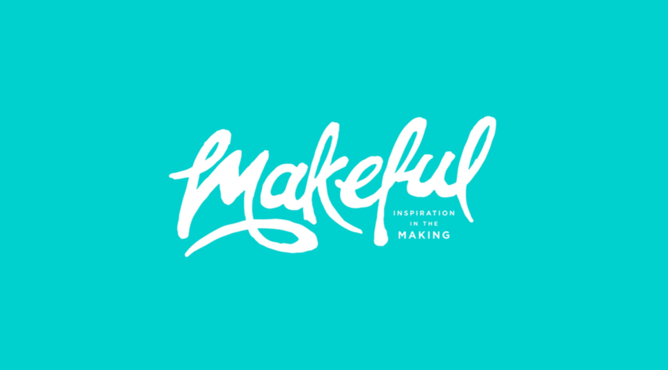 makeful-work2