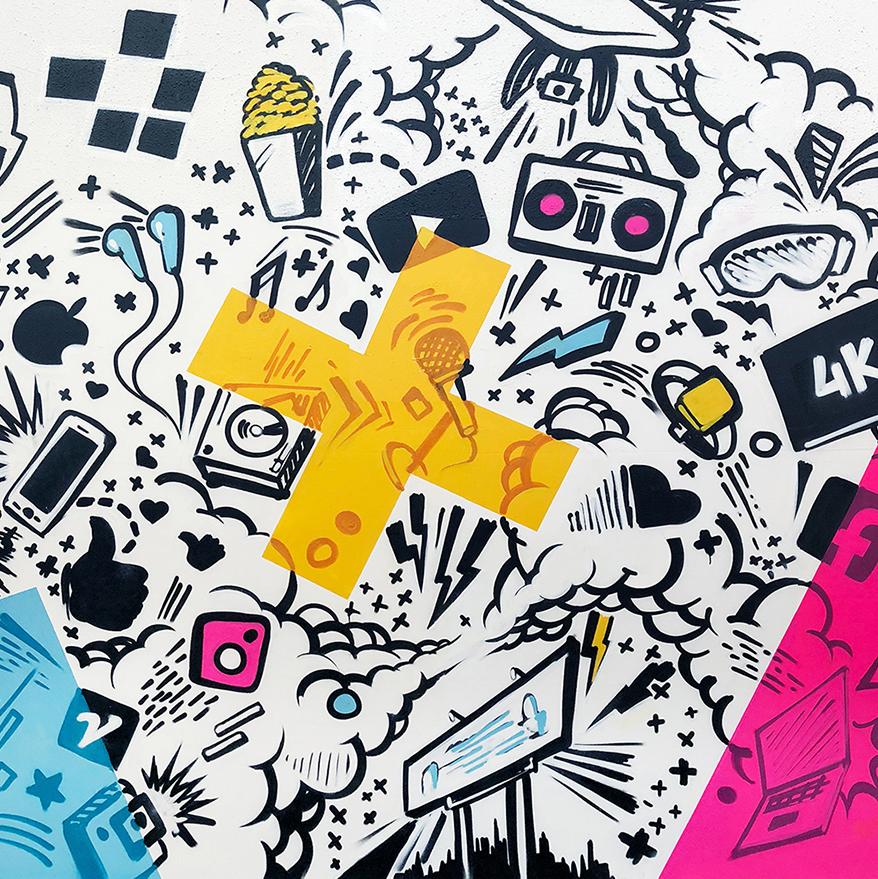 cs-mural-sq2