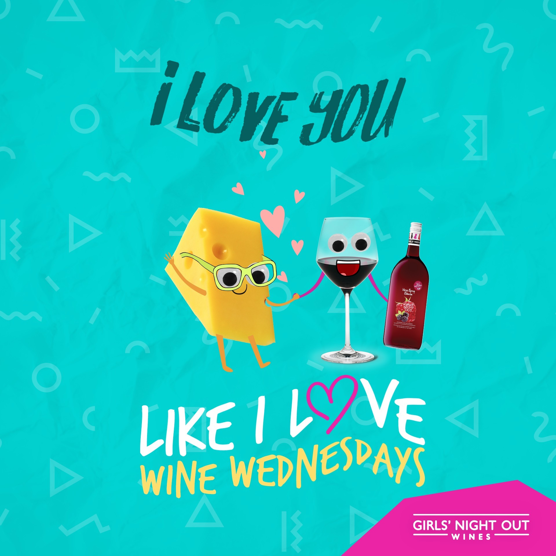 GNO_Compliment_WineWednesday_Social_1920x1920
