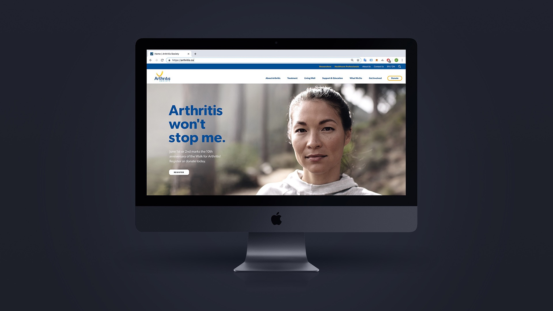 cs_website_arthritis_web