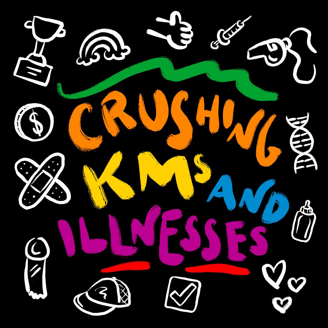 Social_Frames_CrushingKM