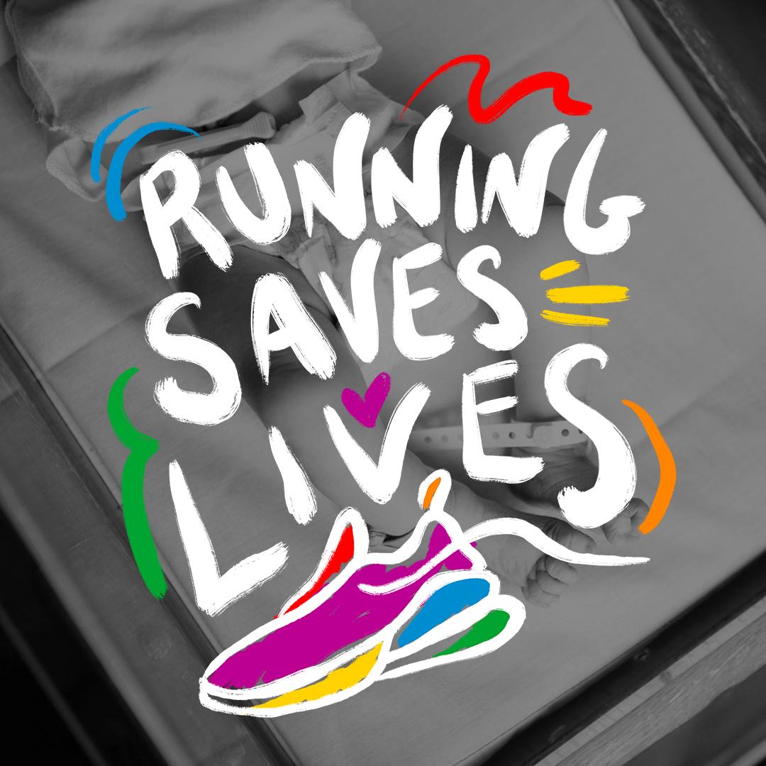 Social_Frames_RunningSavesLives